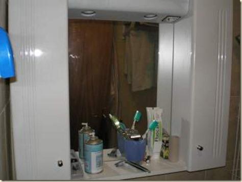 Muebles y Espejos para Baños4