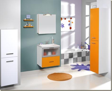 azulejos y muebles para baños4