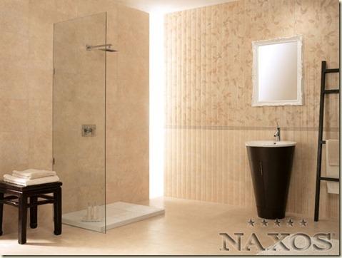 azulejos y muebles para baños6jg