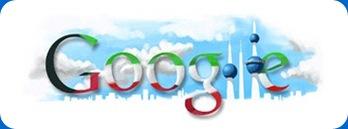 día independencia kuwait