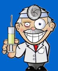 doctor venezolano3