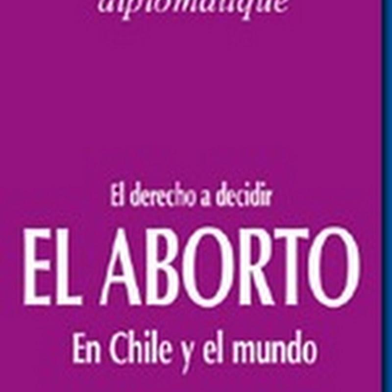 Día del Niño Concebido y No Nacido (en Chile)
