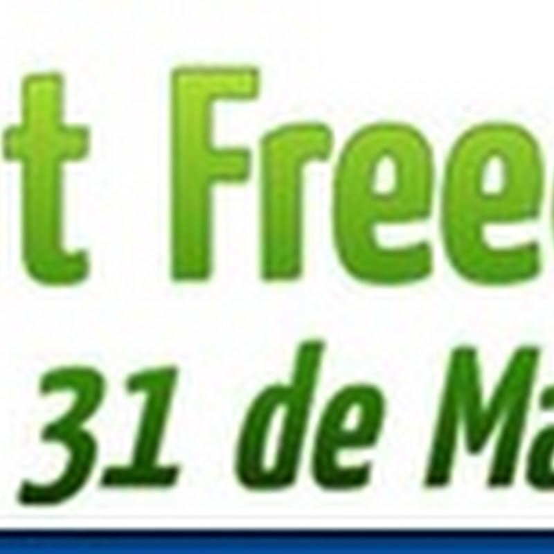 Día Mundial para la Libertad de los Documentos