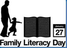 family literacy
