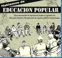 educación popular2