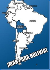 Mar_para_Bolivia