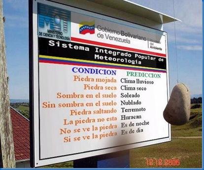 sistema-meteorologico-venezolano