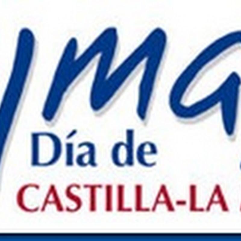 Día de Castilla – La Mancha