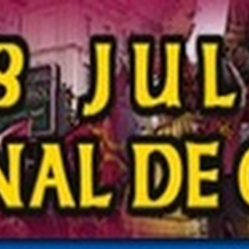 Día Nacional (en Cantabria)