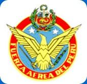 fuerza aerea peru