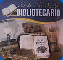 bibliotecario2