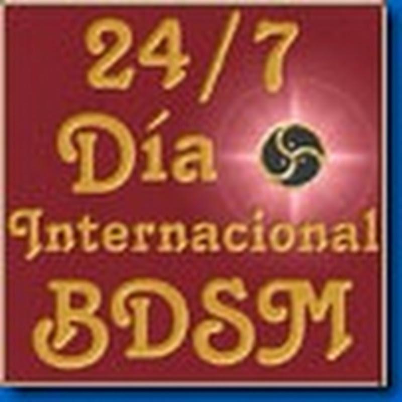 Día Internacional BDSM