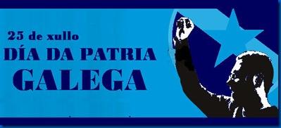 galega patria