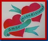 Amor%20incondicional