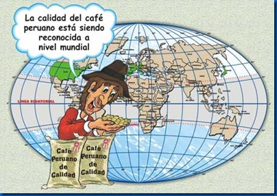 cafe-peruano