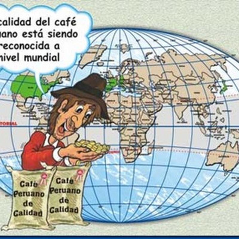Día del Café Peruano (en Perú)