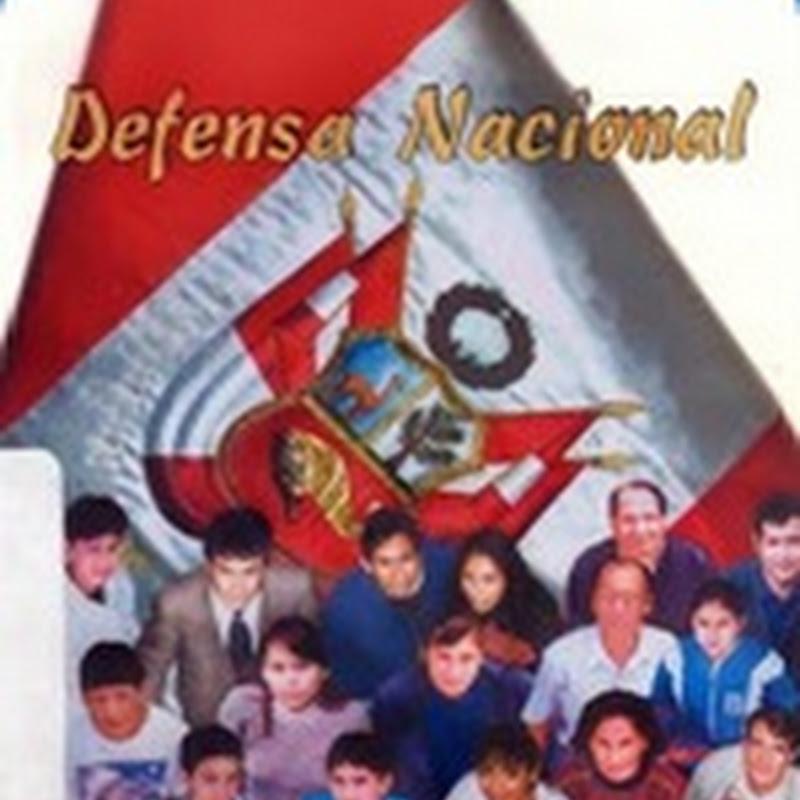 Día de la Defensa Nacional (en Perú)