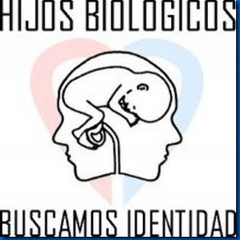 Día Nacional del Derecho a la Identidad [en Argentina]