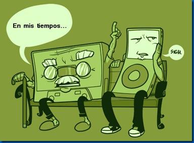 listening2