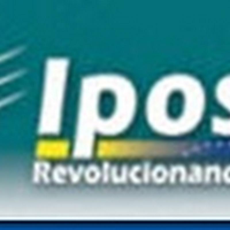 Día del IPOSTEL (en Venezuela)