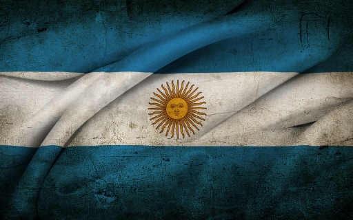 Hoy en Argentina se celebra el D a de la Bandera una jornada en honor