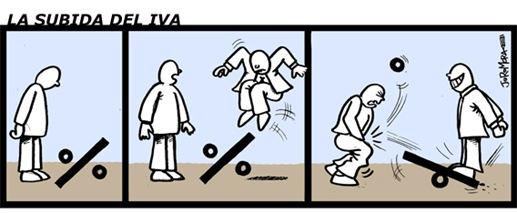 subida-iva
