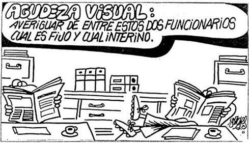 funcionarios_1