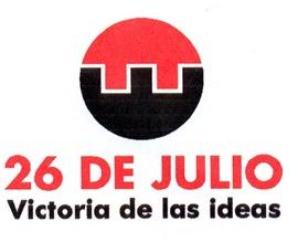rebeldía nacional