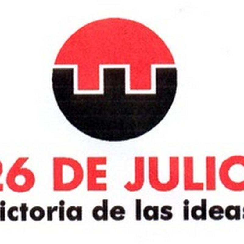 Día de la Rebeldía Nacional (en Cuba)