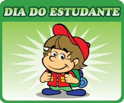 dia do estudiante brasil