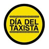 dia_taxista