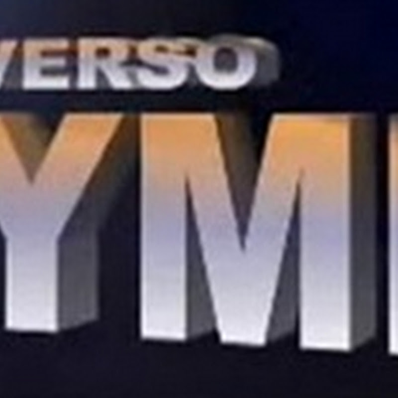 Día de la Pyme (en Uruguay)