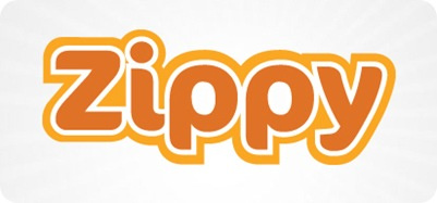 zippy nombre