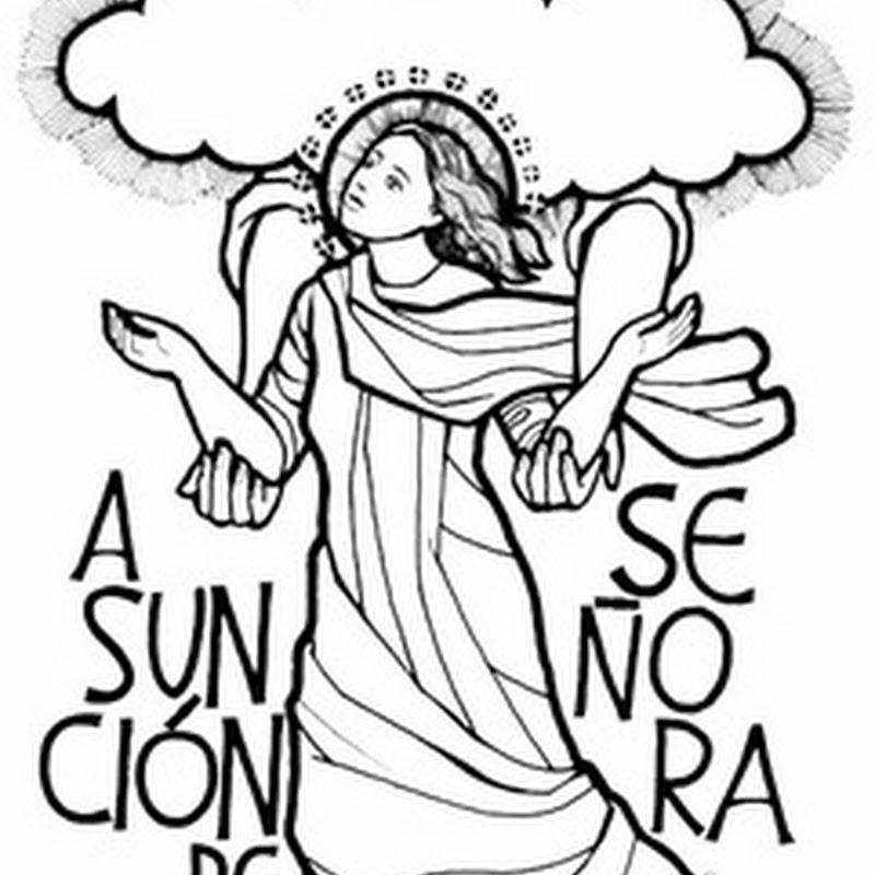 Día de la Asunción