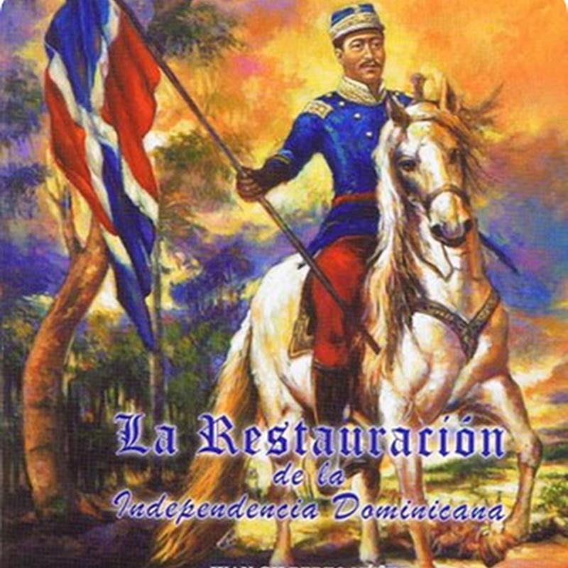 Día de la Restauración Dominicana
