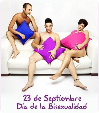 bisexualidad día