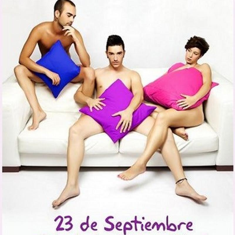 Día de la Bisexualidad
