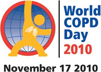 WCD_Logo_2010