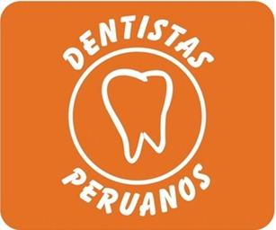 dentistas peruanos