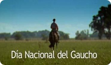 dia nacional gaucho