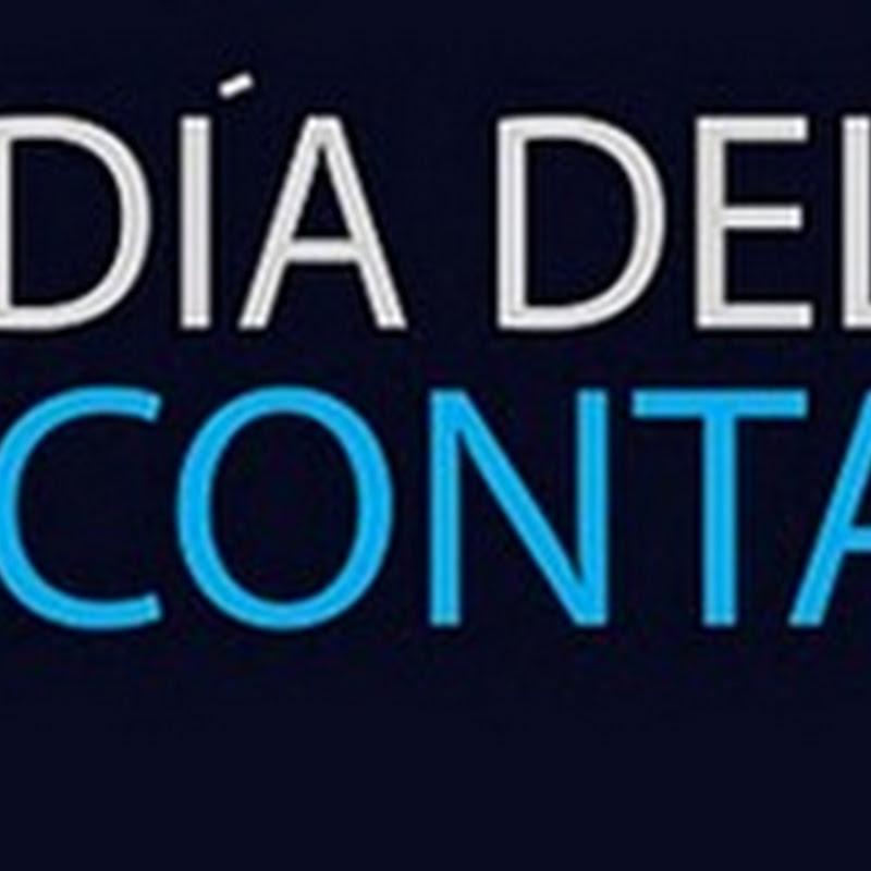 Día del Contador Público (en Argentina)