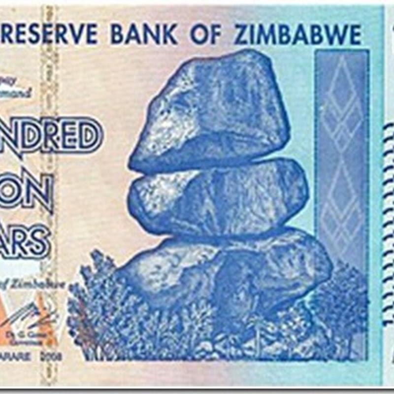 Día de la Unidad (en Zimbabue)