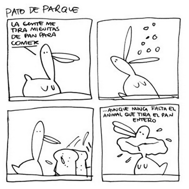 Día de las Migas