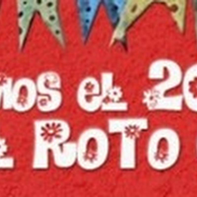 Día del Roto Chileno
