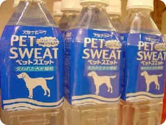 pet-sweat