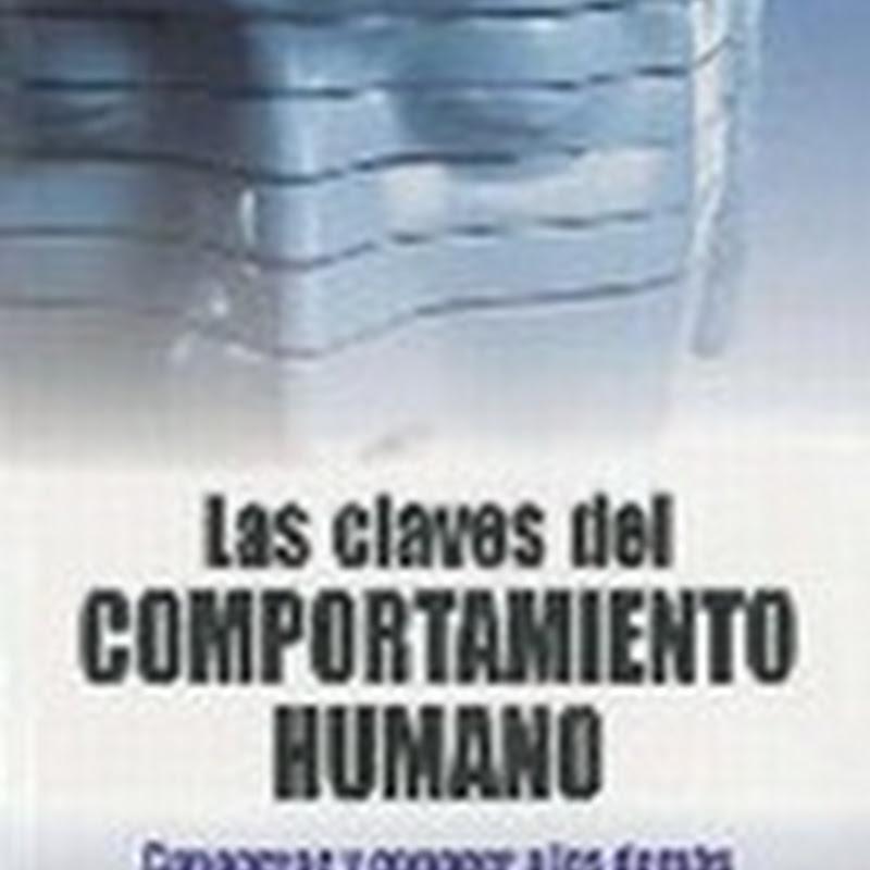 Día Nacional del Comportamiento Humano