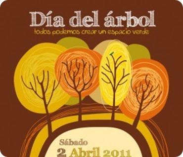 dia_del_arbol_2011