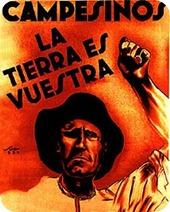 campesinos cubano