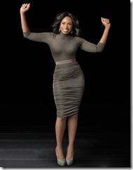 jennifer-hudson-for-weight-watchers-590bes123110