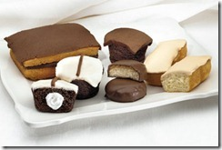 tastykake goodies